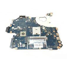 ACER ASPIRE 7560 P5WS5 (LA-6973P) материнская плата для ноутбука купить по низкой цене за 23 600   тнг.