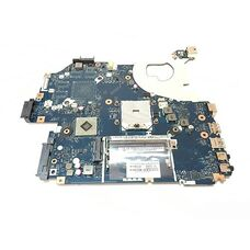 ACER ASPIRE 7560 P5WS5 (LA-6973P) материнская плата для ноутбука за 25 960 тнг.