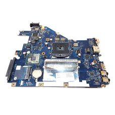 Acer 5333 , 5733 , 5742 , Packard Bell TK87 PEW71 (LA-6582P) материнская плата для ноутбука купить по низкой цене за 37 600 тнг.