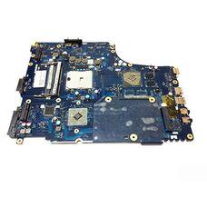 ACER ASPIRE 7560, 7760 Compal P7YE5 (LA-6991P) материнская плата для ноутбука купить по низкой цене за 32 000   тнг.