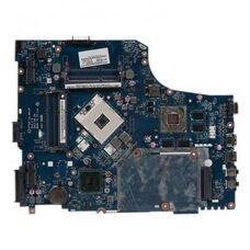 ACER ASPIRE 7750, 7750G Compal P7YE0 (LA-6911P) материнская плата для ноутбука купить по низкой цене за 32 000   тнг.