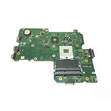 Acer TravelMate 5744 (BIC50) материнская плата для ноутбука купить по низкой цене за 27 300 тнг.