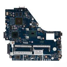 Acer ASPIRE E1-570G, E1-530G (LA-9535P) материнская плата для ноутбука купить по низкой цене за 40 000   тнг.