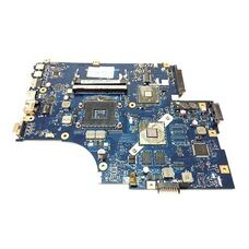 ACER ASPIRE 5742ZG PEW71 (LA-5894P) материнская плата для ноутбука за 44 000 тнг.