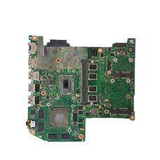 Acer Timeline M3-581 JM50 Rev. 3.1 материнская плата для ноутбука купить по низкой цене за 49 450 тнг.