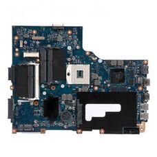 ACER ASPIRE V3-771G, V3-731G Pegtron (VA70/VG70) материнская плата для ноутбука купить по низкой цене за 48 000   тнг.