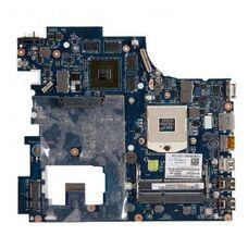 Lenovo G780 (QIWG7 LA-7983P) материнская плата для ноутбука купить по низкой цене за 44 000   тнг.