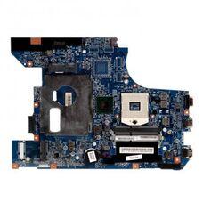 Lenovo B570, Z570 (LZ57 MB 48.4PA01.021) материнская плата для ноутбука купить по низкой цене за 18 000   тнг.