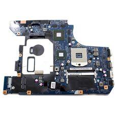 Lenovo B570, Z570 (LZ57 MB 48.4PA01.041) материнская плата для ноутбука купить по низкой цене за 31 500 тнг.