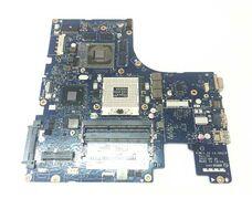 Lenovo Z500, Z400 (LA-9061P) материнская плата для ноутбука купить по низкой цене за 30 960   тнг.