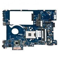 Lenovo Y570 (LA-6882P) материнская плата для ноутбука купить по низкой цене за 26 100 тнг.