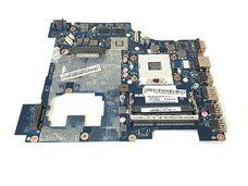 Lenovo G570 (LA-6753P) материнская плата для ноутбука купить по низкой цене за 18 000   тнг.