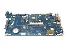 LENOVO IDEAPAD 100-15IBY INTEL Pentium N3540 (LA-C771P) материнская плата для ноутбука купить по низкой цене за 18 400   тнг.
