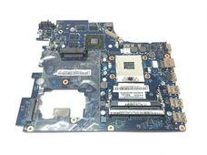 Lenovo Y770, G770 (LA-6758P) материнская плата для ноутбука купить по низкой цене за 45 150 тнг.