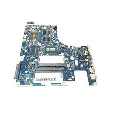 Lenovo G50-70 ACLU1/ACLU2 (NM A271) Core i3-4005U материнская плата для ноутбука за 46 200 тнг.