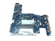 Lenovo G50-70, G40-70 ACLU1/ACLU2 (NM-A272) Core i3-4005U без видео материнская плата для ноутбука купить по низкой цене за 27 950 тнг.