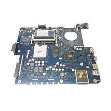 ASUS K53TA K53TK K53T (LA-7552P) материнская плата для ноутбука купить по низкой цене за 17 931 тнг.