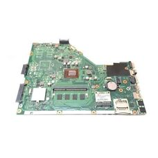 ASUS X55VD Rev: 3.1 (Core i3) материнская плата для ноутбука купить по низкой цене за 41 022   тнг.
