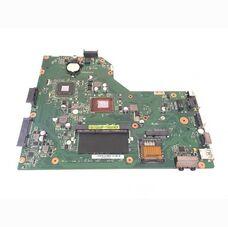ASUS K54C MB Rev: 3.0 (Core i3) материнская плата для ноутбука купить по низкой цене за 20 640 тнг.