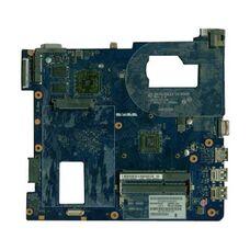Samsung NP355E, VBLE4VBLE5 LA-8868P материнская плата для ноутбука купить по низкой цене за 26 316   тнг.