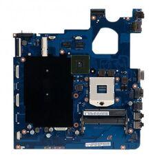 Samsung NP300E5C Scala3-15/17CRV (BA41-01978A) материнская плата для ноутбука