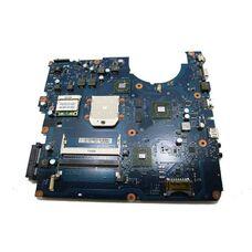 Samsung R525 DDR3 Bremen-DR BA41-01360A Rev:MP1.0 материнская плата для ноутбука за 43 560 тнг.