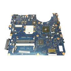 Samsung R523, R525 DDR2 Bremen-D BA41-01196A Rev:MP1.2 материнская плата для ноутбука