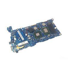 Samsung XE700T1A Nike Tab (BA41-01716A) материнская плата для ноутбука