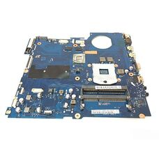 Samsung RV520, RV420, RC520 Jinmao-R (BA41-01580A) материнская плата для ноутбука купить по низкой цене за 51 240 тнг.