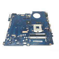 Samsung RV411 Scala2_EXT (BA41-01424A) материнская плата для ноутбука за 26 400 тнг.
