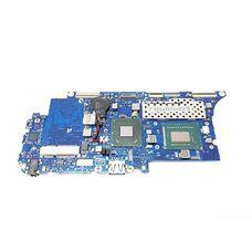 Samsung NP470R5E Jones (BA41-02146A) материнская плата для ноутбука за 40 920 тнг.