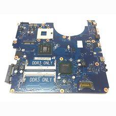 Samsung R530 Bremen-UL (BA41-01224A) материнская плата для ноутбука купить по низкой цене за 15 600   тнг.