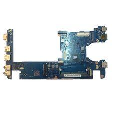 Samsung NP-NC100 Lennon2-L Rev:-1.0 (BA41-01854A) материнская плата для ноутбука купить по низкой цене за 15 960 тнг.