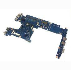 Samsung NP-N150 Pontiac-R Rev:PR 1.0 (BA92-06749BA) материнская плата для ноутбука купить по низкой цене за 34 443   тнг.