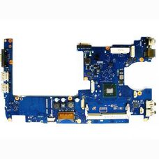 Samsung NP-N102S, N100SP Eric-VE-R (BA41-01869A) материнская плата для ноутбука купить по низкой цене за 15 770 тнг.