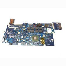 Samsung NP905S3G Petra-13 (BA41-02277A) материнская плата для ноутбука за 37 400 тнг.