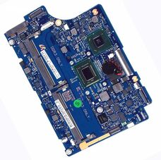 Samsung NP900X3A Amor 13-HRV (BA41-01777A) материнская плата для ноутбука купить по низкой цене за 48 112   тнг.