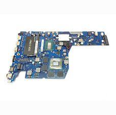 Samsung NP780Z5E Nke2-15_QC (BA92-12130B) Core i7-3635QM материнская плата для ноутбука за 44 880 тнг.
