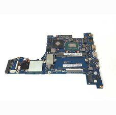 Samsung  NP730U3E Miranda13-E (BA41-0223AA) Core i5-3337U материнская плата для ноутбука купить по низкой цене за 34 000   тнг.