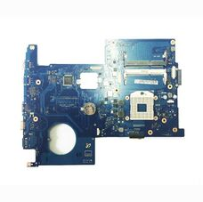 Samsung NP700G7A Athena-17 (BA41-001744A) материнская плата для ноутбука за 33 000 тнг.