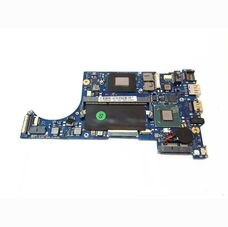 Samsung NP530U5B Lotus-13 (BA41-02037A) Core i5-2450M материнская плата для ноутбука за 37 400 тнг.