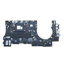"""APPLE MACBOOK PRO 15.4"""" A1398 (820-3787-A) 2013 материнская плата для ноутбука купить по низкой цене за 172 000 тнг."""