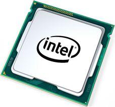 Intel Core i3-8100 (Coffe Lake) 3.6GHz 6MB Cache LGA 1151 oem процессор