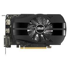 Видеокарта Asus 4GB GTX 1050Ti GDDR5 128-bit купить по низкой цене за 68 915   тнг.