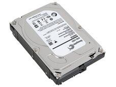 "HDD 3.5"" 3000 Gb SATA Seagate ST3000VN000 5900 rpm 64Mb жесткий диск для компьютера"