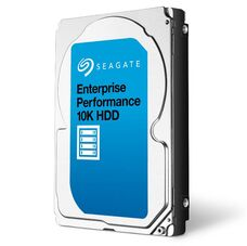 "HDD 2.5"" 900 Gb SAS Seagate Enterprise Performance 10K ST900MM0168 10000rpm 128Mb жесткий диск для сервера"