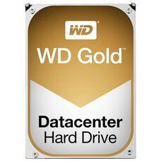 """HDD 3.5"""" 6000 Gb SATA Western Digital Gold WD6002FRYZ 7200 rpm 128Mb жесткий диск для компьютера купить по низкой цене за 109 600   тнг."""