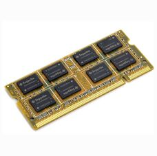 Zeppelin 1GB DDR2 800Mhz PC2-6400 оперативная память для ноутбука