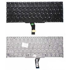 """Apple Macbook Pro 13"""" A1425, вертикальный Enter, Ru клавиатура для ноутбука купить по низкой цене за 10 750 тнг."""