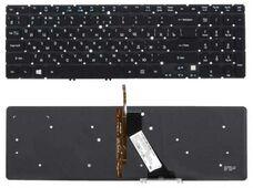 Acer Aspire V5-573, RU, подсветка, без рамки, черная клавиатура для ноутбука купить по низкой цене за 10 500 тнг.